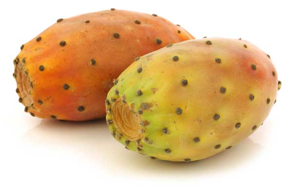 owoce-na-odchudzanie