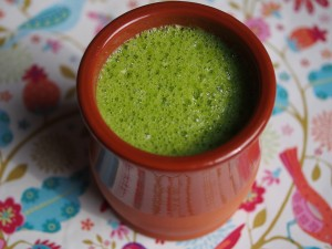 green-smoothie-1354816_1280