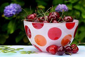 cherries-1477858_1280